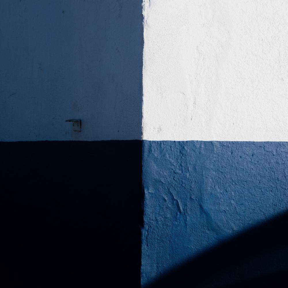 005_Carlos_Perez_Siquier
