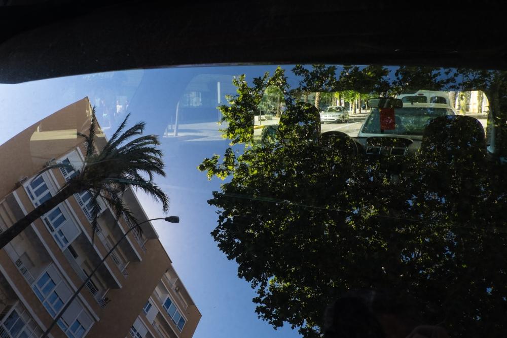 011_Curso_foto_de_calle_dia_3