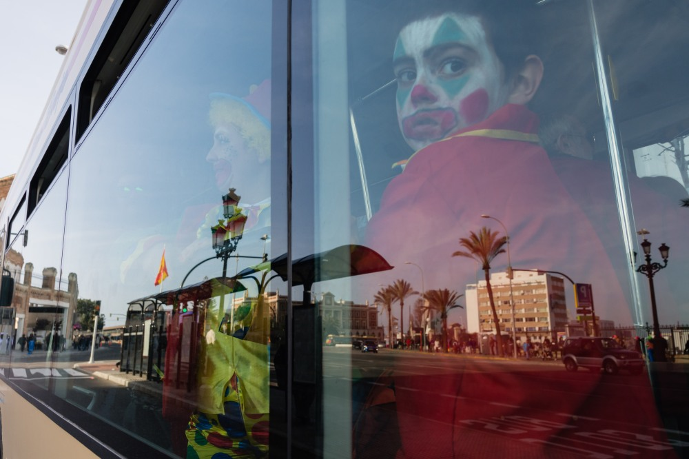 089_Domingo_Carnaval_2016
