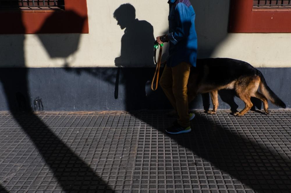 122_Curso_foto_de_calle_dia_3