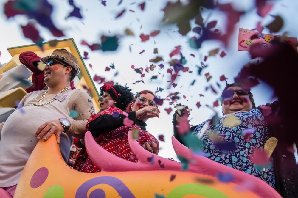 211_Segundo_Domingo_Carnaval_18