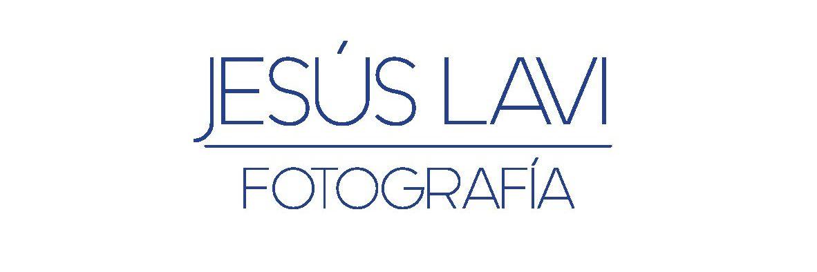 Jesús Lavi Fotografía