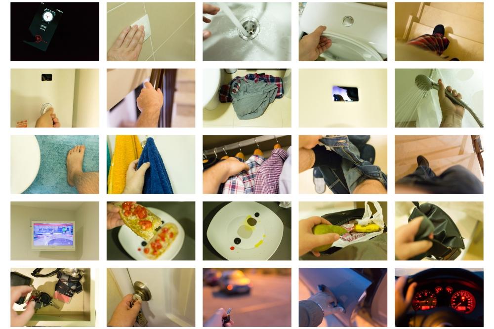 Maqueta_Proyecto_Rutina_25_ fotos_40x30-10X15.jpg